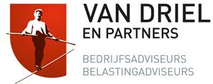 Van Driel en Partners B.V.